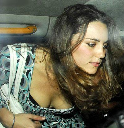 Image result for kate middleton bares bum in australia