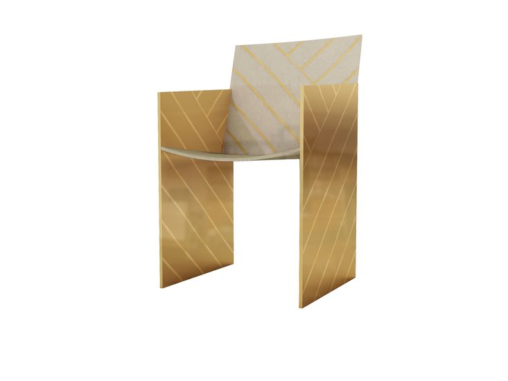 Nesso Chairs. Discover @Treniq - www.treniq.com