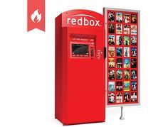 $10 Redbox eGift Card for Movie Rentals - $6.50 at Groupon #LavaHot http://www.lavahotdeals.com/us/cheap/10-redbox-egift-card-movie-rentals-6-50/228032?utm_source=pinterest&utm_medium=rss&utm_campaign=at_lavahotdealsus