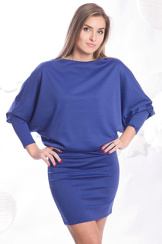 Foxy - женская одежда оптом - Интернет-магазин