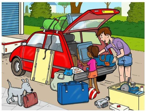 Juf Petra Pinterestboards- verschillende thema 's -  Kinderen, onderwijs, kleuters, intern begeleider, preschool, thema, toddlers, education, lessons, theme