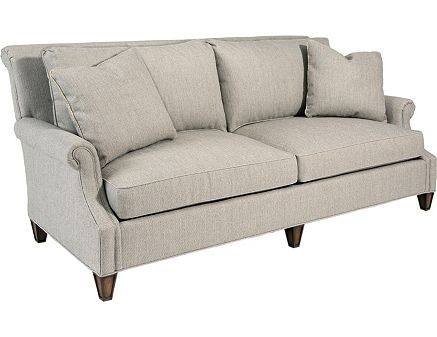 Pearson Furniture 2201-20 Sofa  http://www.pearsonco.com/Furniture/Upholstery/Sofas-and-Loveseats/i337404-Sofa.aspx