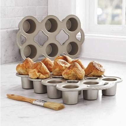 Popover Pans: Are They Necessary for Perfect Popovers?