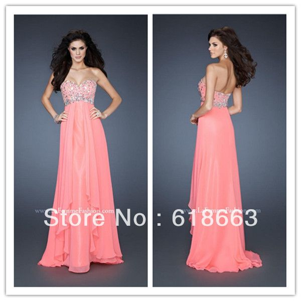 Vestidos de noche on AliExpress.com from $89.0
