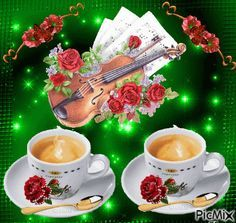 kávé gif,gif kávé,gif kávé,kávé gif,gif kávé,kávé gif,kávé gif,kávé gif,kávé gif,kávé gif, - klementinagidro Blogja -   Ágai Ágnes versei ,  Búcsúzás,  Buddha idézetek,  Bölcs tanácsok  ,  Embernek lenni ,  Erdély,  Fabulák,  Különleges házak  ,  Lélekmorzsák I.,  Virágkoszorúk,  Vörösmarty Mihály versei,  Zenéről, A Magyar Kultúra Napja-Jan.22, Anthony de Mello, Anyanyelvről-Haza-Szűlőfölről, Arany János  művei, Arany-Tóth Katalin, Aranyköpések, Aranyosi Ervin versei, Befőzés , Beszédes…