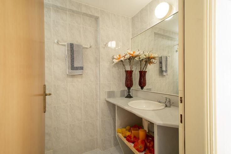 #bathroom, #eratostudio