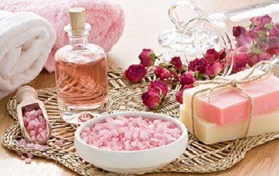 ExpertRating Aromatherapy Certification - $69.99 – Aromatherapy Course – Aromatherapy School