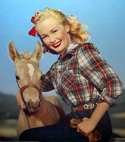 cowboy clothes 1940s - Google Search