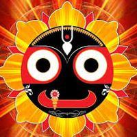Jagannatha by Brendan Shine on SoundCloud