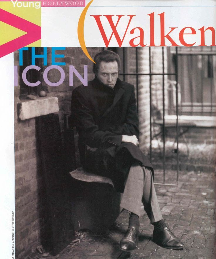 christopher walken hot dog essay By christopher walken do you enjoy eating hot dogs i hope you won't be put  off by my frankness when i tell you that i absolutely love them in fact, i enjoy no.