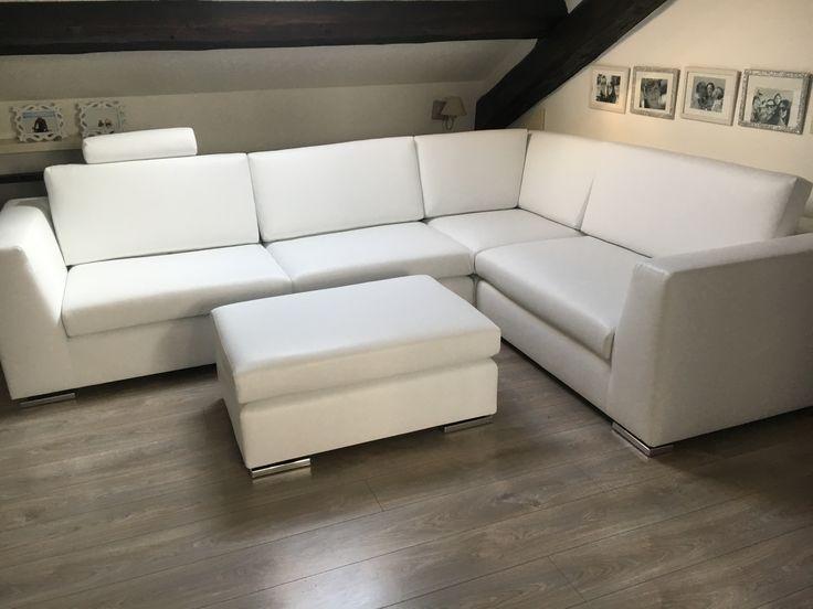 Divano disegno ~ 28 best divani su misura brianza images on pinterest chaise