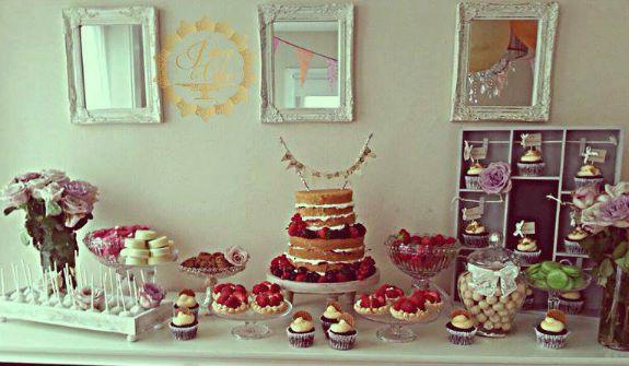 taart tafel arabisch - Google zoeken