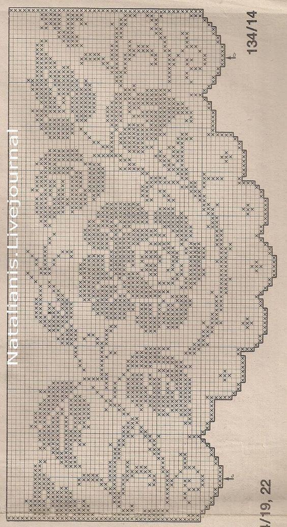 сканирование0024.jpg (872×1600)                                                                                                                                                      Más:
