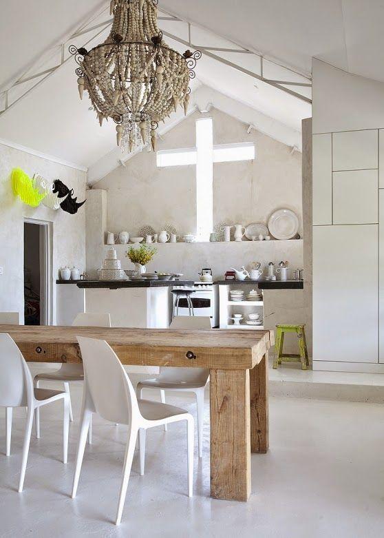 44 best Cuisine/Kitchen images on Pinterest Architecture, Kitchen