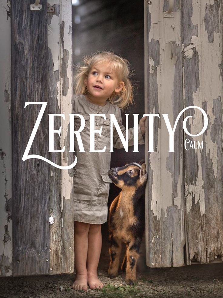 Zerenity, Meaning: Calm, variation of Serenity, Z baby girl names, Z baby names, female names, whimsical baby names, baby girl names, traditional names, names that start with Z, strong baby names, unique baby names, ttc (phot credit: Elena Shumilova photography)