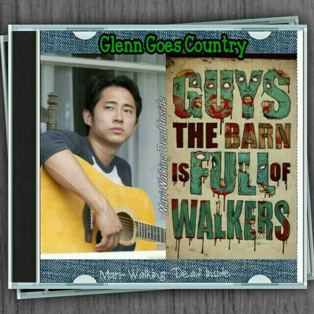 4108951da9369ef62df38cca4df2182e twd glenn glenn rhee 11 best tara chambler images on pinterest walking dead memes