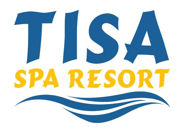 Alege un spațiu acvatic complet - include tobogane, bazine cu hidromasaj, piscină de înot și piscine dedicate copiilor, jocuri pentru cei mari și cei mici