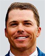 Kent Farrington | NBC Olympics