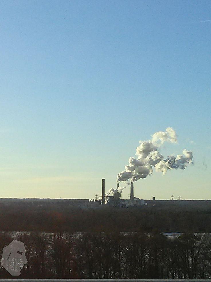 Photography at destinationlimbo.com/photography  #art #artwork #artist #artists #pollution #environment #enviromentalist #environmentalscience #earth #photo #photography #clouds #factory #greenpeace #green