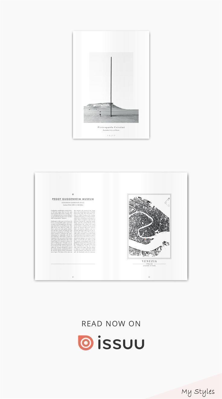 P O R T F O L I O. garten landschaftsbau teich   Architecture ...