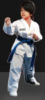Taekwondo WTF Uniform For Kids, Taekwondo WTF Uniform, Taekwondo WTF Uniforms, Taekwondo Uniform, Taekwondo Uniforms. To buy online this product just click here: http://agasi.com.my/Taekwondo/Taekwondo-Uniforms/Taekwondo-Uniform-For-Kids