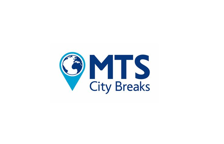MTS City Breaks is Seeking to Hire an Operator for the FIT Reservations Department.
