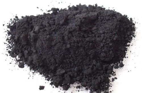 "Avail Sample Copy of report @ https://www.xpodenceresearch.com/Request-Sample/105578  Xpodence Research has added New Report ""Carbon Black Market Research Report, Growth (2018)"" Forecast to its research database.  Obtain report details @ https://www.xpodenceresearch.com/Reports/Carbon-Black-Market"