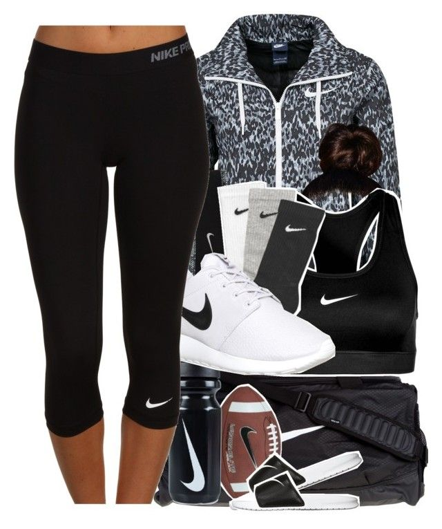 """"""""""" by ask-about-avii ❤ liked on Polyvore"""