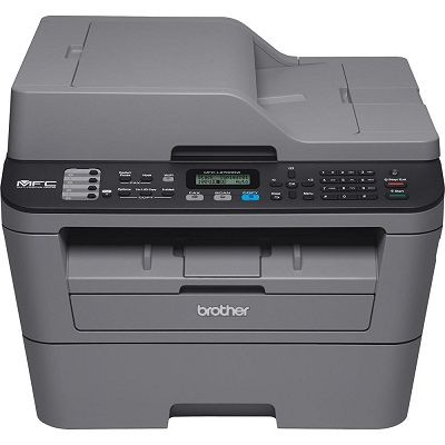 Top 10 Cheap Laser Printers Under $200 Reviews in 2016 :http://besttopnow.com/cheap-laser-printers-under-200-reviews/