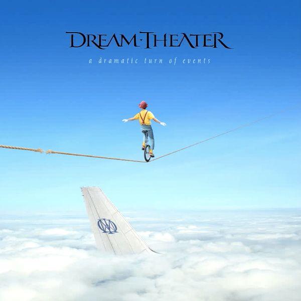 Album del 2011 que marca el inicio de la era de Dream Theater post Mike Portnoy y la llegada de Mike Mangini en las batería. Con una nominación al Grammy es un buen disco para conocer al grupo.