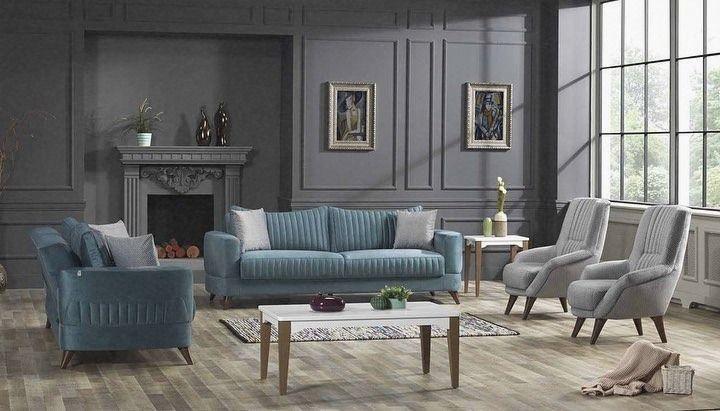 New The 10 Best Home Decor With Pictures Kappa Koltuk Takimi Sicak Ve Guvende Hissettiren Renk Tonlarinin Uy Outdoor Furniture Sets Furniture Home Decor