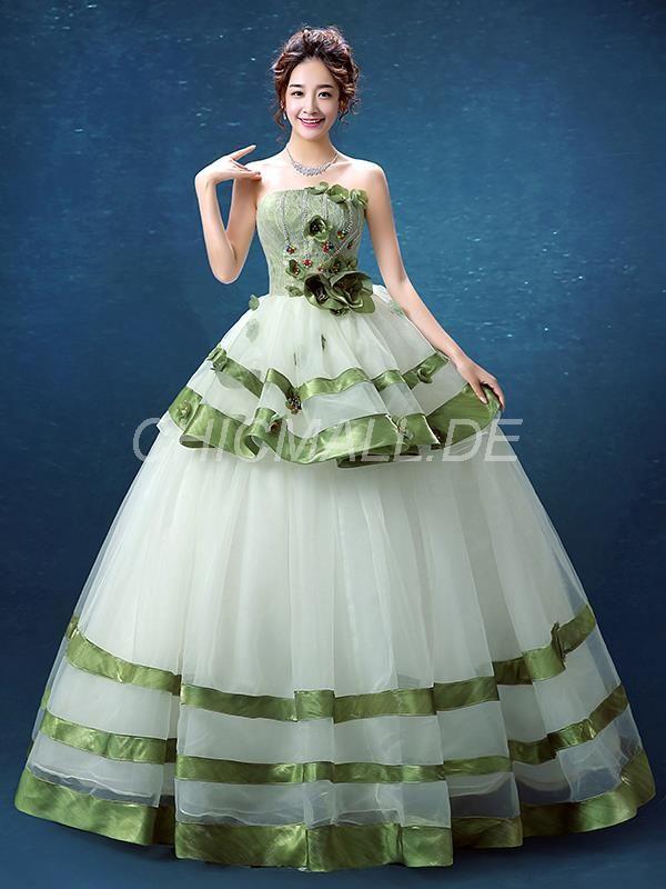 52 best Cheap prom dresses UK images on Pinterest | Cheap prom ...