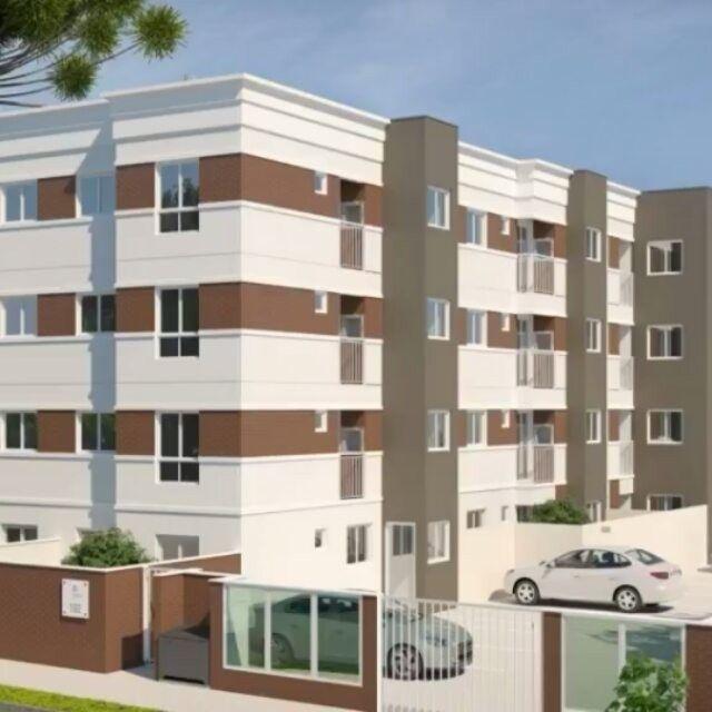 🏢LANÇAMENTO Minha Casa Minha Vida em São Jose dos Pinhais 🏢💰Valores: A partir de R$139.000,00✅Imóvel Pronto para Morar!🔥Não perca tempo agende sua visita para fazer sua análise de Crédito na CAIXA✅Dormitórios: 2 Metragem: De 40 a 42 m² (privativos)#Casa#Apartamento #Imoveis#MinhaCasaMinhaVida#Aptos#MercadoImobiliario #Imovel#Financiamento #imob#Imobiliaria#ImovelAVenda#CasaPropria#conquista#descontos #construcao #morarbem #imovelnaplanta #Curitiba #curitiba #saojosedospinhais#fazenda…