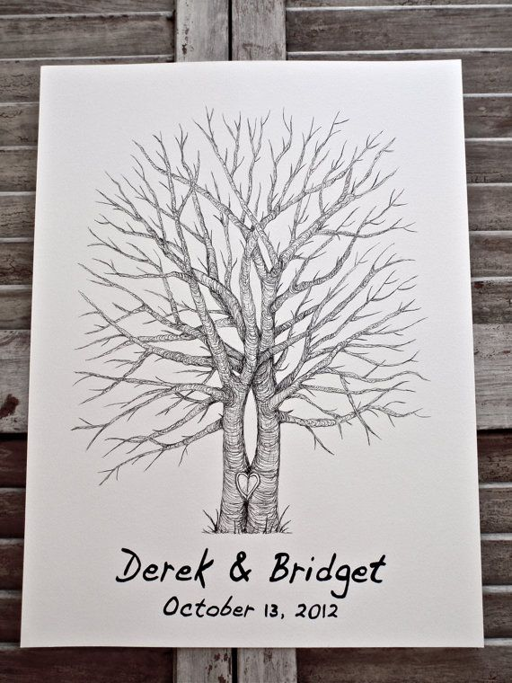 Hey, I found this really awesome Etsy listing at http://www.etsy.com/listing/103626593/split-trunk-x-large-fingerprint-wedding