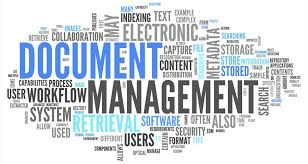 Document Management System Market Size, Trends & Analysis – Forecasts To 2025