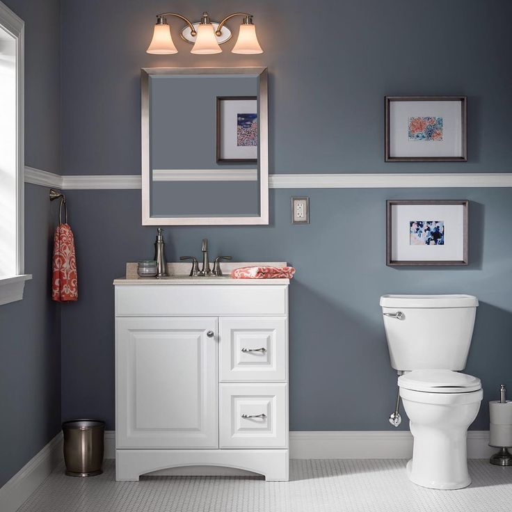 Sherwin Williams Mink Bathroom: 25+ Best Ideas About Sherwin Williams Steely Gray On Pinterest