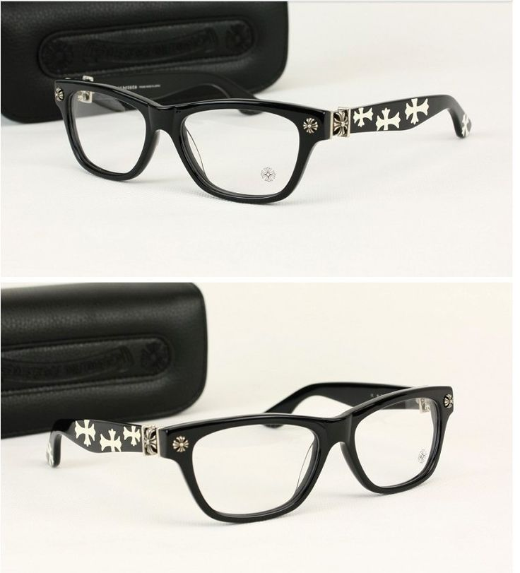 15 best Chrome Hearts Eyewear images on Pinterest | Chrome hearts ...