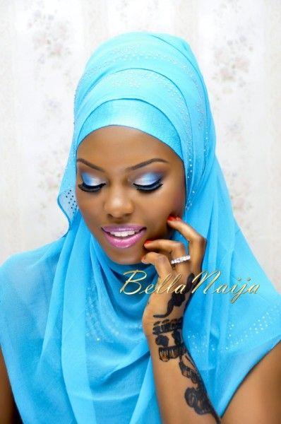 nigerian_bride_bellanaija_weddings_bellezza_faces_makeup_abuja_15