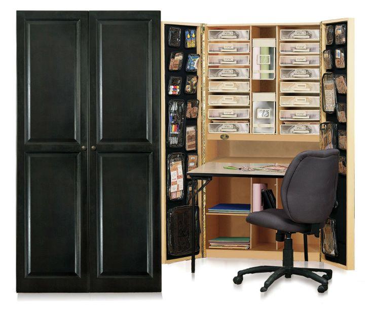 Tall Narrow Bookcase Doors