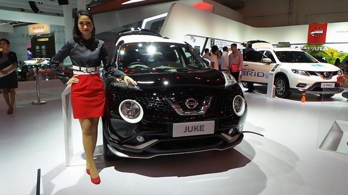 Harga Mobil - Kalau Punya Uang Rp 600 Juta, Ini Pilihan Mobilnya