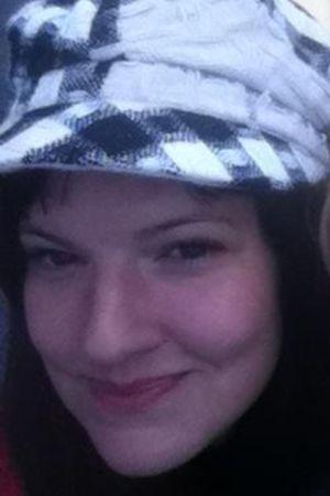 Jane Kilcher from Alaska: The Last Frontier