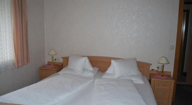 Gästehaus Jesse - #Homestays - EUR 58 - #Hotels #Österreich #KlopeinamKlopeinerSee http://www.justigo.at/hotels/austria/klopein-am-klopeiner-see/gastehaus-jesse_45088.html