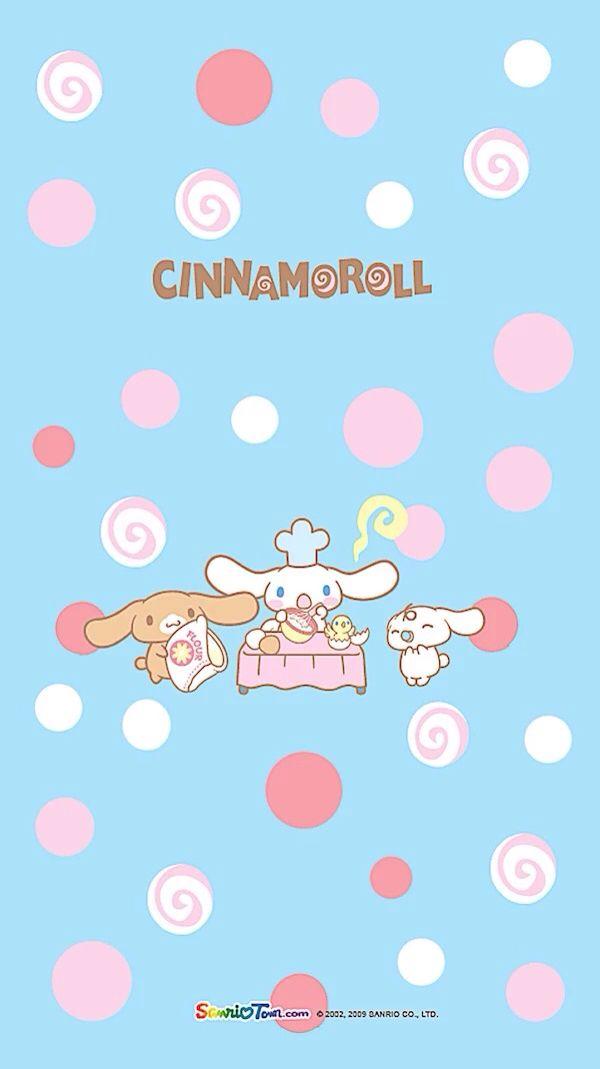 cute sanrio wallpaperkawaii wallpaperphone backgroundsiphone wallpapershello kittykawaii backgroundwallpaperscell
