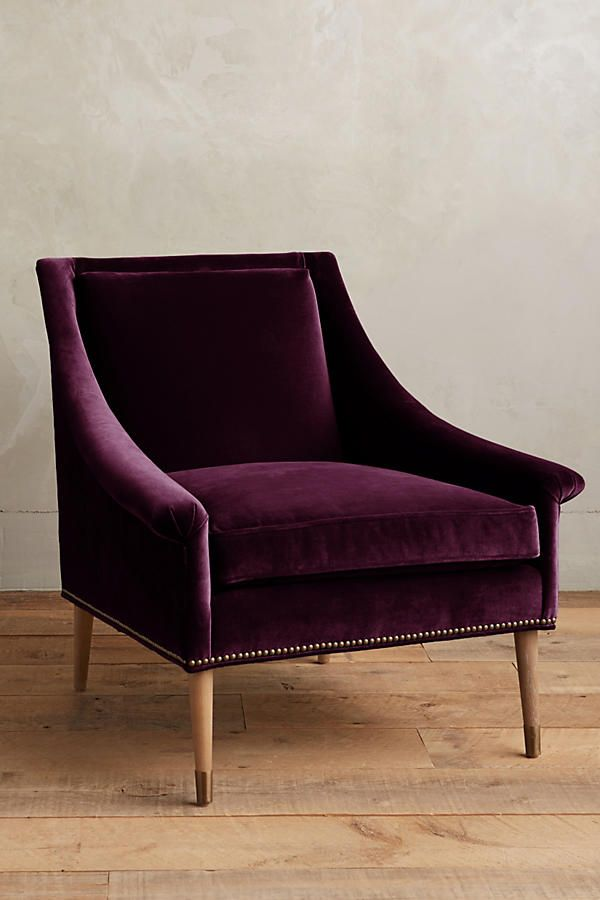 24 best SOFAS CHAIRS images on Pinterest Couches, Canapes and - chesterfield sofa holz modern