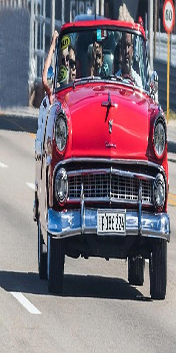 Cheap Classic Cars For Sale Vintage Car Insurance Click Visit