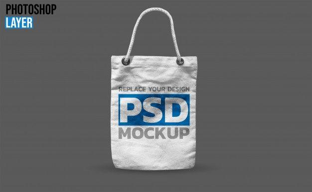 Download Tote Bag Mockup In 2020 Bag Mockup Tote Bag Bags
