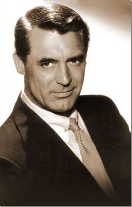 Cary Grant: Eye Candy, Celebrity, Carey Grant, Cary Grant, Movie Stars, Actor, Things, Classic, Art Cary