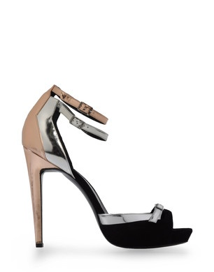 Pierre Hardy: Hardy Platform, Shoes Fetish, High Heels High, Heels Sandals, Bout Shoes, Heels High Hope, Woman Shoes, Pierre Hardy, Platform Sandals