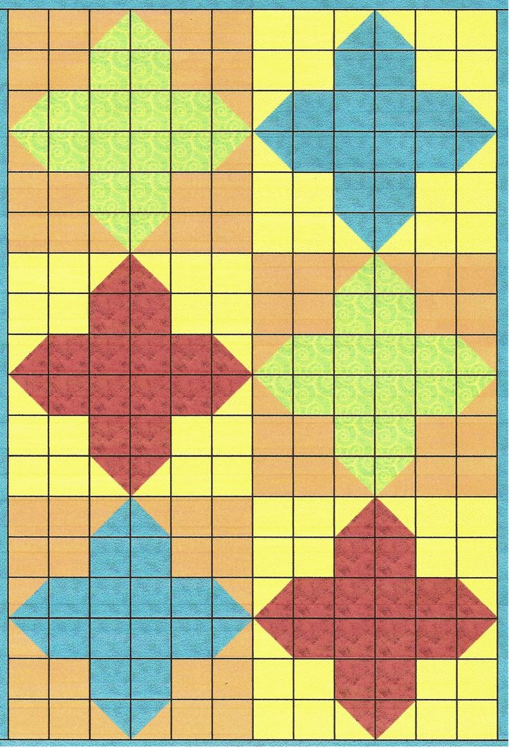 16 best 5 Yarders! images on Pinterest | Quilt block patterns ... : inexpensive quilting fabric - Adamdwight.com