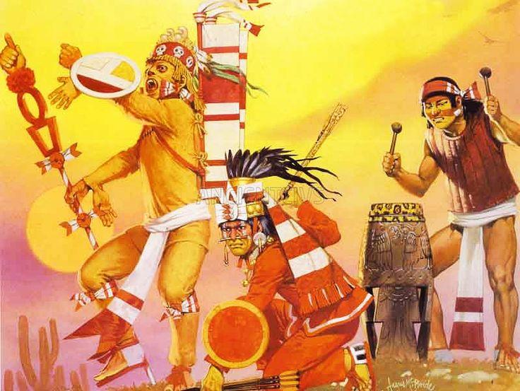 Ancientcivs - Тайны цивилизаций Сапотекская цивилизация  В отличие от множества других древних народов Америки, таких как майя, ольмеки, кечуа, канувших ныне в вечность, сапотеки не исчезли как народность, они и сейчас живут и процветают в местах первоначального расселения  #Индейский_народ #Сапотеки #Сапотекская_цивилизация #культура #Мезоамерика #Мексика #Оахака #город #Митла #Монте_Альбан #Новый_Свет #Доколумбовская_Америка #миштеки  http://ancientcivs.ru/zapotec